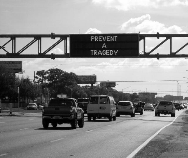 Car Accident Car Accidents No Seat Belt