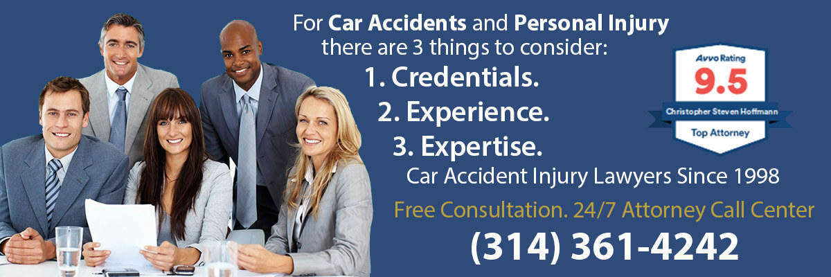 auto insurance claim lawyers near me car accident lawyer near me accident lawyers near me